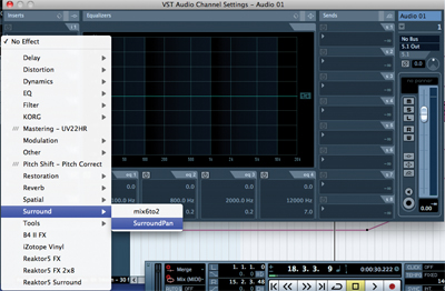 cubase-surround_5